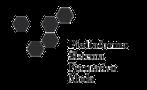 Piattaforma sistema formativo