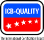 ICB Quality