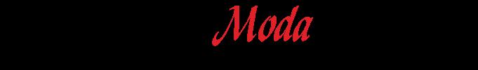 Istituto di Moda Burgo Malaysia